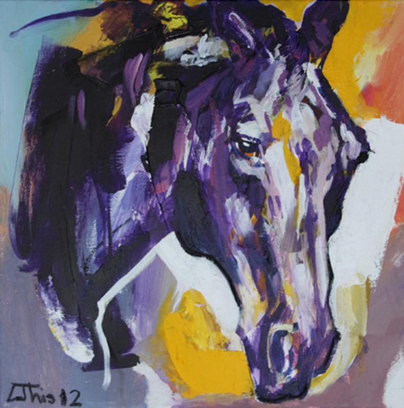 ○ Cavallo 3