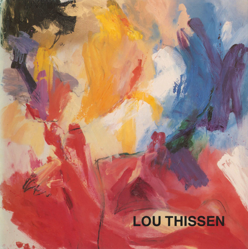 Lou Thissen