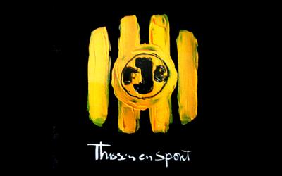 Thissen & Sport