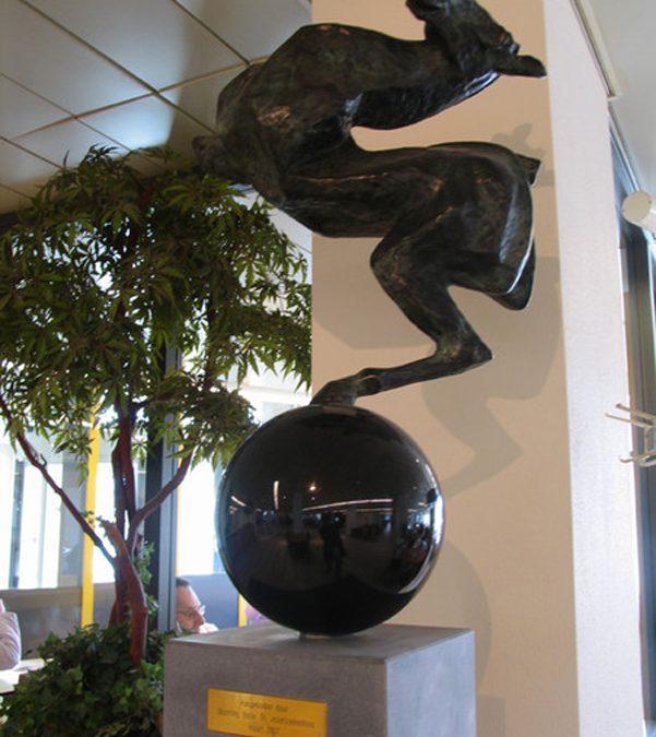 Atrium Kerkrade
