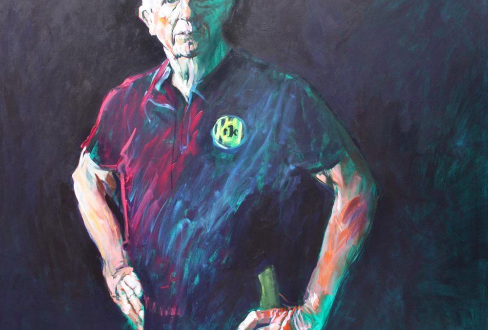 Norbert Keulen